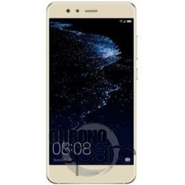 Ecran LCD + vitre tactile Huawei P10 Lite or