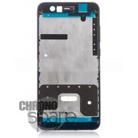Vitre arrière Huawei P10 Lite blanche