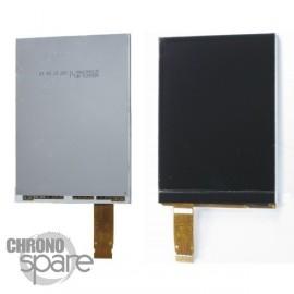 Ecran LCD Nokia N95