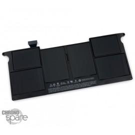 Batterie A1495 / A1406 pour MacBook Air A1370/A1465