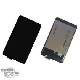 """LCD + Vitre Tactile noire Asus MemoPad 8"""" ME581CL K015"""