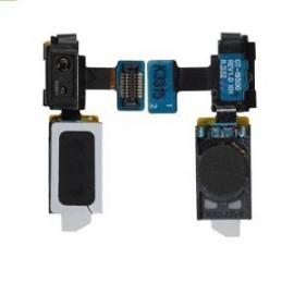 Bloc haut parleur Galaxy S4 i9500 i9505