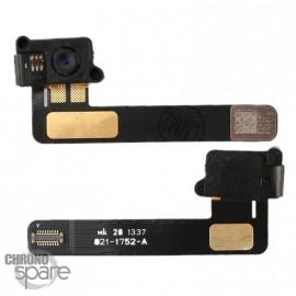 Caméra frontale iPad air 2