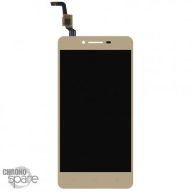 Ecran LCD + Vitre tactile or Lenovo Vibe K5 (A6020A40)