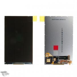 Ecran LCD Samsung Xcover 3 G388F (officiel) GH96-08338A
