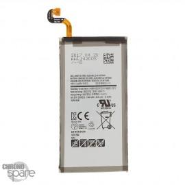 Batterie Samsung Galaxy S8 Plus (officiel) EB-BG955ABE GH43-04726A 3500MAH