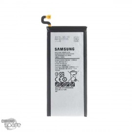 Batterie Samsung Galaxy S6 EDGE Plus G928F (officiel) EB-BG928ABE 3000MAH