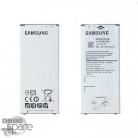 Batterie Samsung Galaxy A3 2016 A310F (officiel) EB-BA310ABE 2300MAH