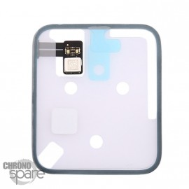 Nappe Force Touch Apple Watch 38mm Serie 2