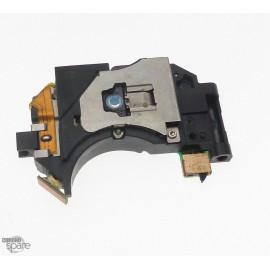 Bloc Optique PS2 SPU-3170