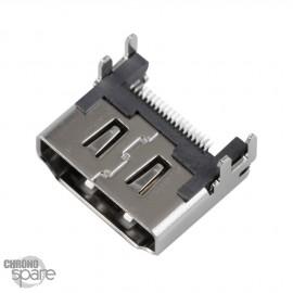 Connecteur HDMI PS4 Slim CUH 20xx
