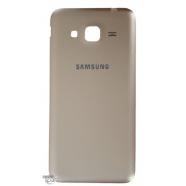 Cache batterie OR (Compatible) Samsung Galaxy J3 2016 J320F