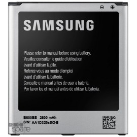 Batterie Samsung Galaxy S4 (officiel) i9500 ou i9505