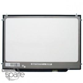 Ecran 15.4 pouces MacBook PRO - A1286 LG LP154WP3-TLAV / LP154WP4-TLA1