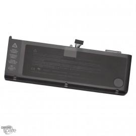 Batterie A1382 pour Macbook pro 1286 - 2011