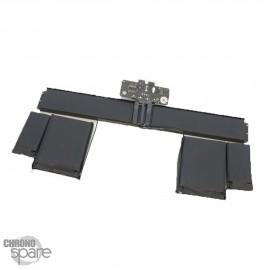 Batterie A1437 pour Macbook pro A1425