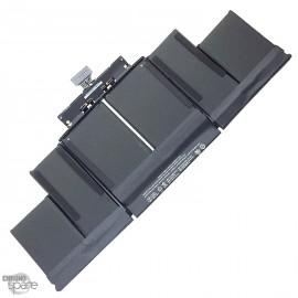 """Batterie A1494 pour Macbook pro retina 15"""""""