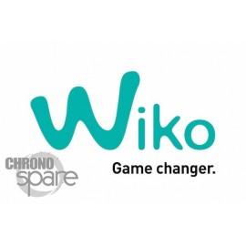 Batterie Wiko Kite - S104-M82000-000