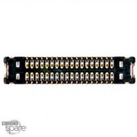 Lot de 5 Connecteurs FPC LCD iPhone 6