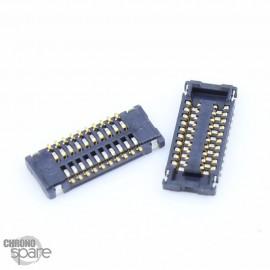 Lot de 5 connecteurs FPC Tactile iPad mini 1/2/3