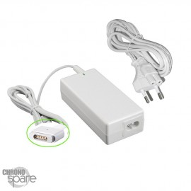 Chargeur Magsafe 2 85W 20V 4.25A