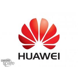 LCD + Vitre tactile Huawei Y5 Y560-L01