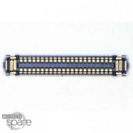 Lot de 5 connecteurs FPC LCD iPhone 6 Plus
