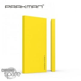 Powerbank H1 5000 mAh - Jaune