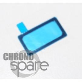 Sticker haut parleur Sony Z5 Premium (E6853)