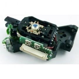 Lentille Xbox 360 HOP-1401/141X