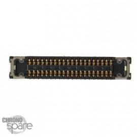 Lot de 5 connecteurs FPC LCD iPhone 7