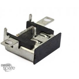 Connecteur HDMI Nintendo WII U