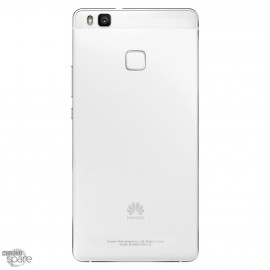Cache batterie Huawei P9 Lite Blanc