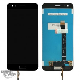 Ecran LCD + Vitre Tactile Asus Zenfone 4 ZE554KL