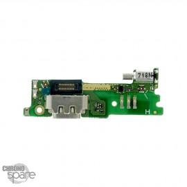 Connecteur de charge Sony Xperia XA1 Micro-USB (G3121)