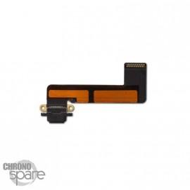 Connecteur de charge iPad Mini 2 Retina / iPad Mini 3 Noir