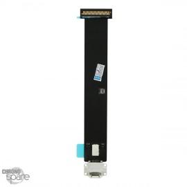 Connecteur de charge iPad Pro 12.9 - Gris sidéral