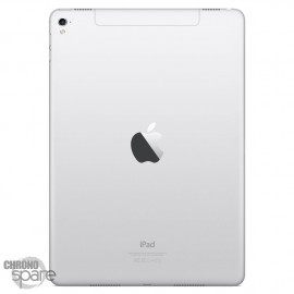 Châssis iPad Pro 9.7 WiFi - Argent