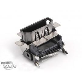 Connecteur HDMI Xbox One S (Version EU)