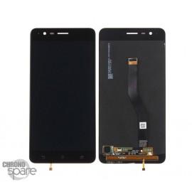Ecran LCD+Vitre tactile Asus Zenfone 3 Zoom ZE553KL