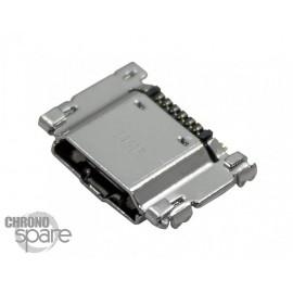 Connecteur de charge micro USB Samsung