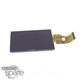 Ecran LCD Sony RX100