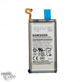 Batterie Samsung Galaxy S9 G960F (officiel)