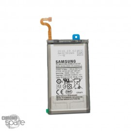 Batterie Samsung Galaxy S9 PLUS G965F (officiel)