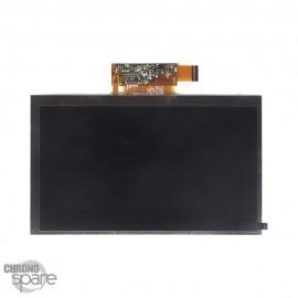 Ecran LCD Galaxy Tab 3 Lite T110