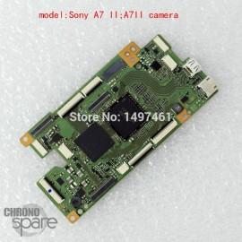Carte mère Sony HX50
