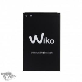 Batterie Wiko Sunny 2 Plus