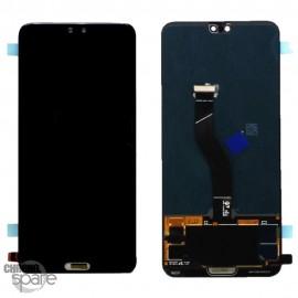 Ecran LCD + Vitre Tactile Huawei P20 Pro