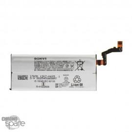 Batterie Sony XPERIA XZ1 - 2700mAh (officiel)