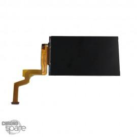 Ecran LCD Supérieur Nintendo New 2DS XL